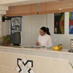 hôtels à la ferme elhaouaria Tunisie