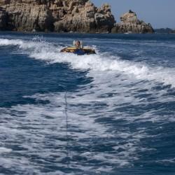 Le gite du Pêcheur