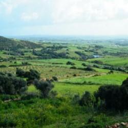 séjour écologique elhaouaria Tunisie